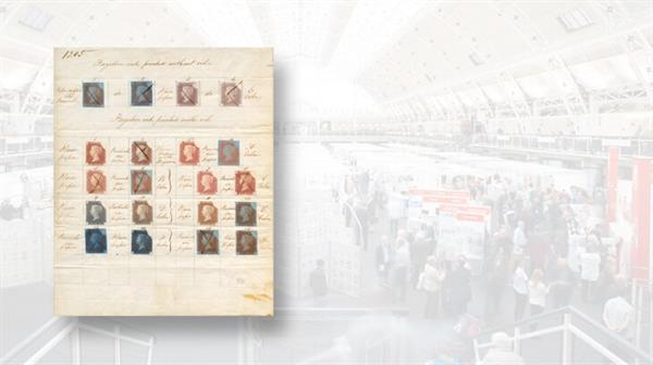 stamp-sheet-bg