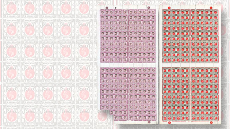 stamp-sheets-britain-offices-china