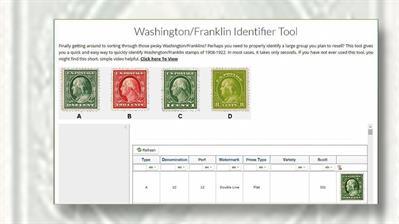 stamp-smarter-identification-tool