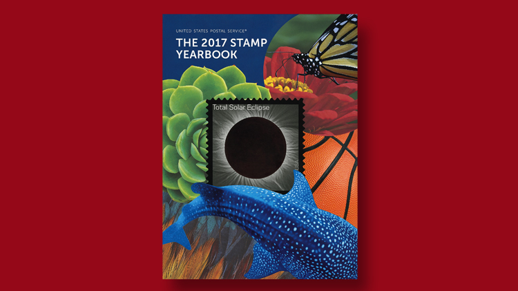 stamp-yearbook-2017