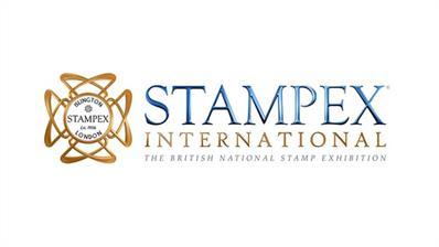 stampex-internationa-stamp-show-exhibition