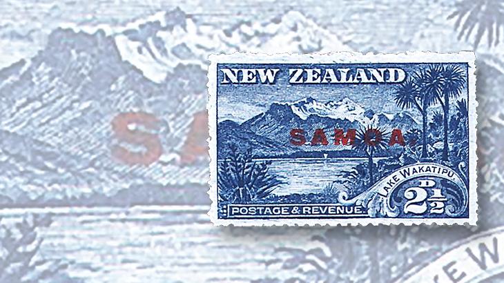 stamps-down-under-new-zealand-overprints-1914-samoa