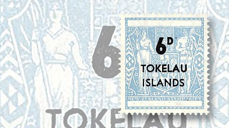 stamps-down-under-new-zealand-overprints-1966-67-tokelau-postal-fiscal