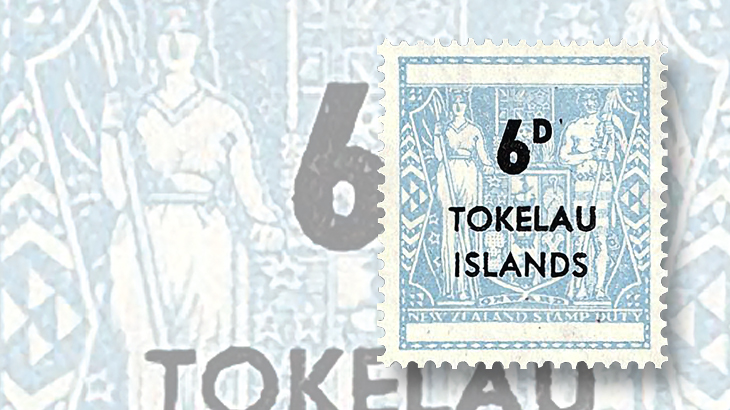 stamps-down-under-new-zealand-overprints-1966-67-tokelau-postal-fiscal