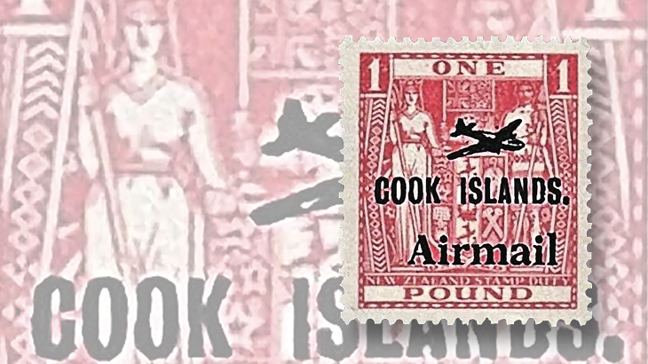 stamps-down-under-new-zealand-overprints-cook-islands-1966-postal-fiscal-airmail
