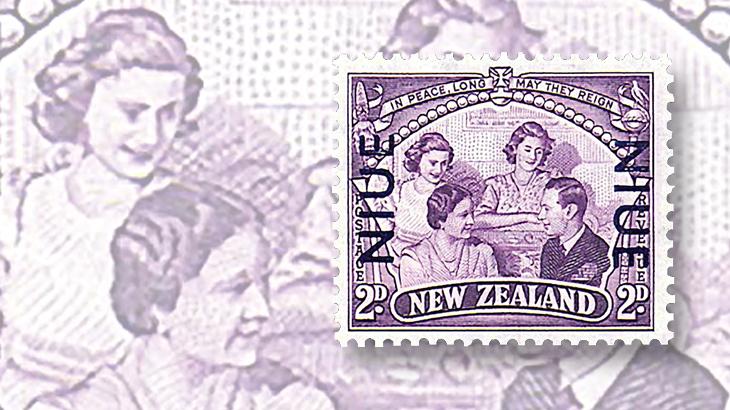 stamps-down-under-new-zealand-overprints-niue-1946-peace-set