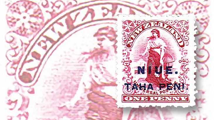 stamps-down-under-new-zealand-overprints-niue-taha-peni