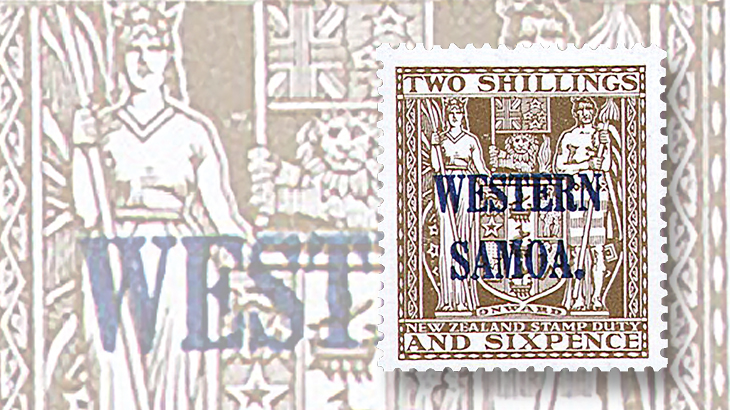 stamps-down-under-new-zealand-overprints-western-samoa-1935-postal-fiscal