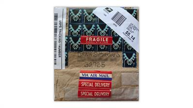 stamps-special-delivery-package