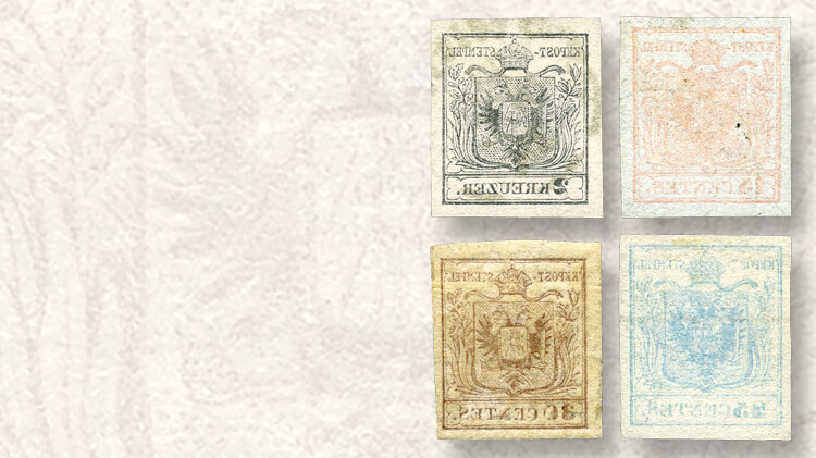 stamps-with-offsets