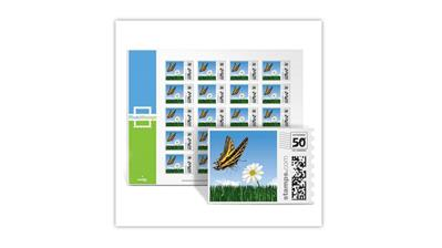 stampscom-customized-postage-stamps