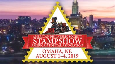 stampshow-2019-preview