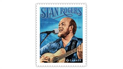 stan-rogers-stamp