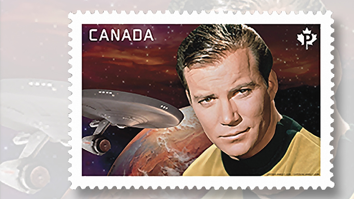 star-trek-james-kirk-william-shatner