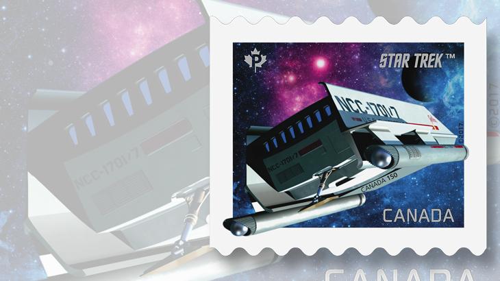 star-trek-permanent-rate-stamp