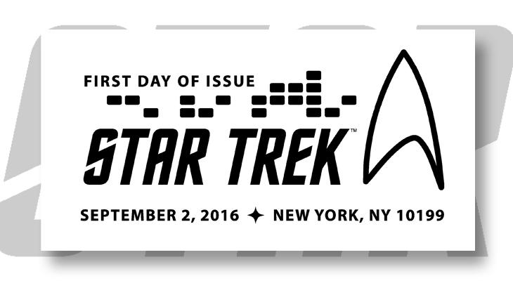 star-trek-pictorial-postmarks