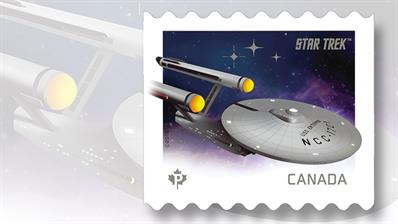 starship-enterprise-stamp