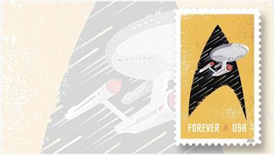 starship-uss-enterprise-starfleet-insignia-stamp-scott-number