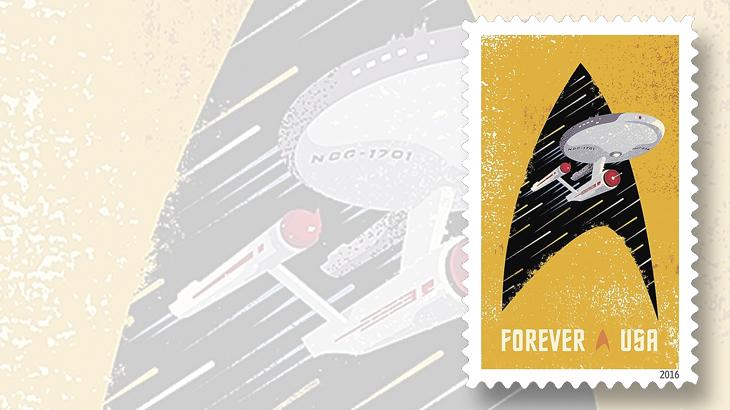starship-uss-enterprise-starfleet-insignia-stamp