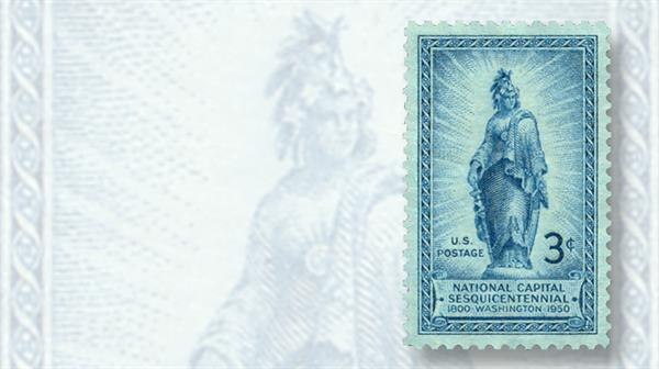 statue-of-freedom-thomas-crawford