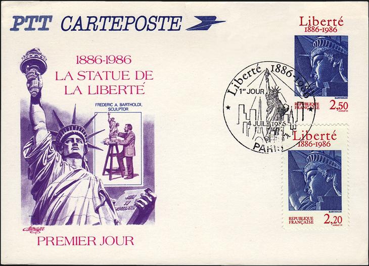 statue-of-liberty-postal-card
