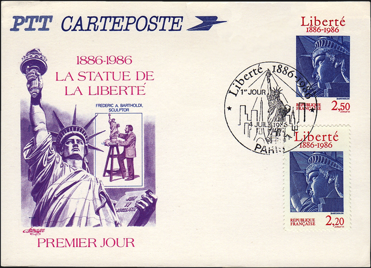 statue-of-liberty-postal-card