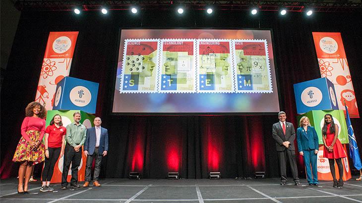 stem-stamps-revealed