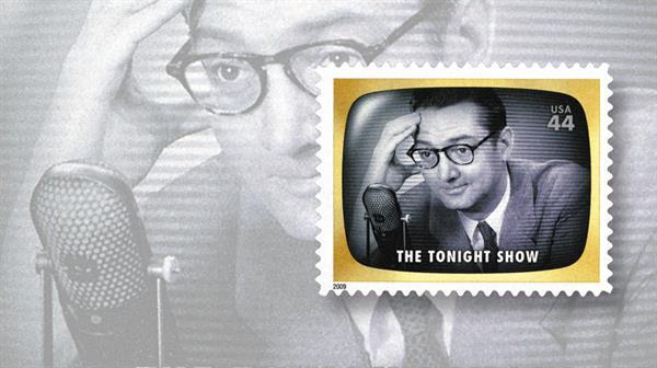 steve-allen-tonight-show-stamp