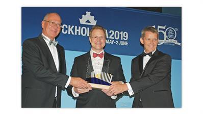 stockholmia-2019-daniel-ryterband-grand-award
