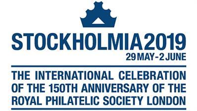 stockholmia-2019-show-logo-preview