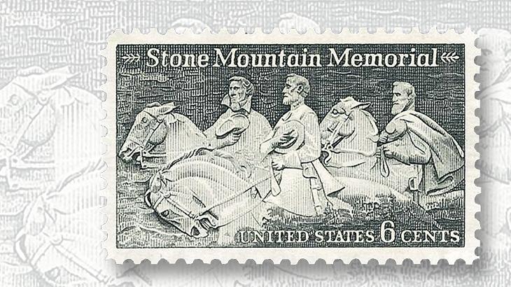 stone-mountain-memorial