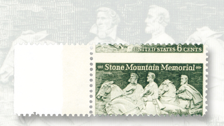 stone-mountain-stamp-performations