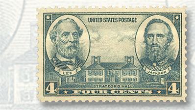 stonewall-jackson-robert-lee-confederate