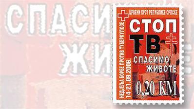 stop-tuberculosis-postal-tax-stamp