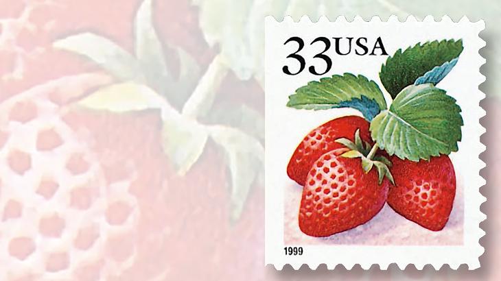 strawberries-definitive-variety