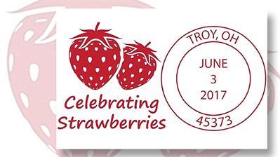 strawberry-red-postmark-troy-ohio