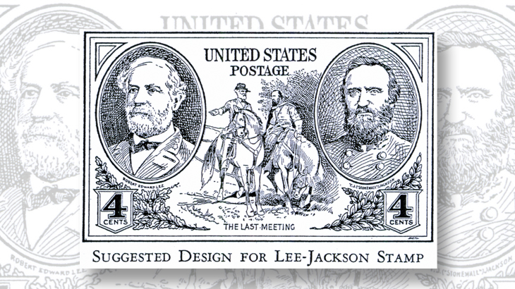 suggested-confederate-leader-stamp
