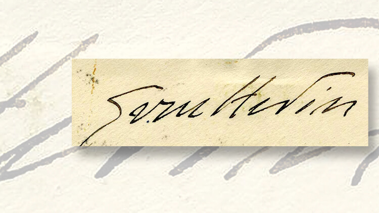 sven-hedin-signed-cover