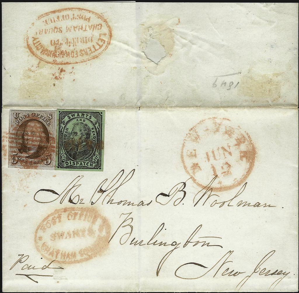 swarts-city-dispatch-post-cover-1849-siegel-sale-2015