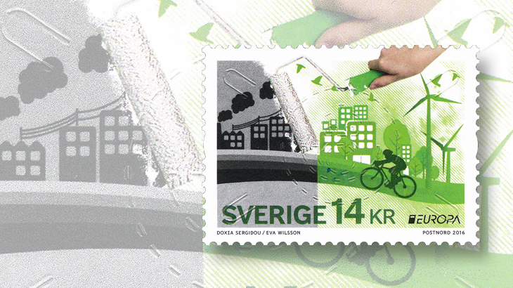 sweden-2015-europa-go-green