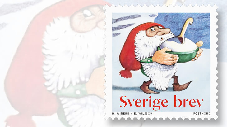 sweden-2016-christmas-issue