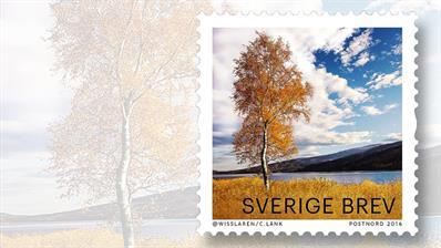 sweden-autumn-stamp