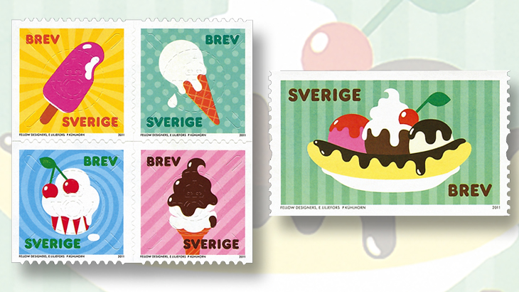sweden-ice-cream-stamps