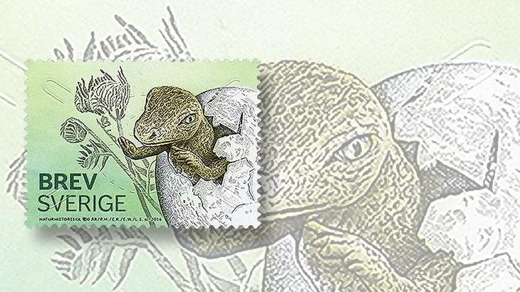 sweden-museum-maiasaura-fossil