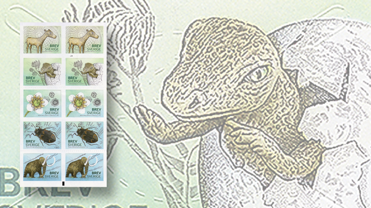 sweden-natural-history-museum-booklet