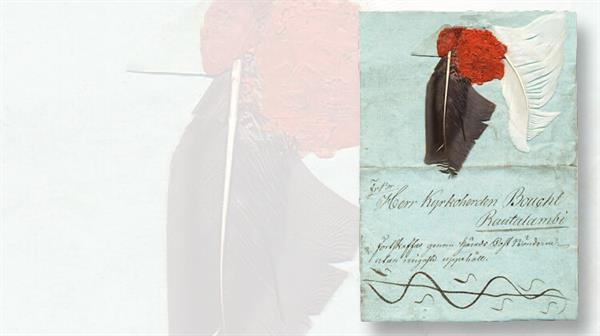swedish-folded-letter-two-feathers