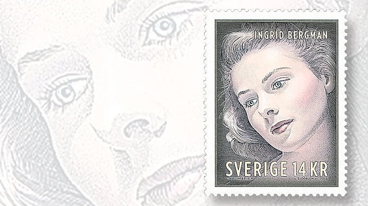 swedish-ingrid-bergman-stamp