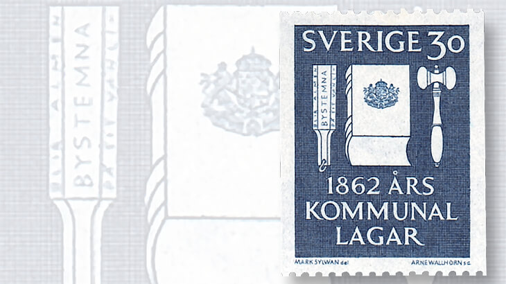 swedish-voting-tool-stamp