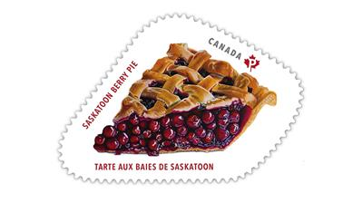 sweet-canada-pie-stamp
