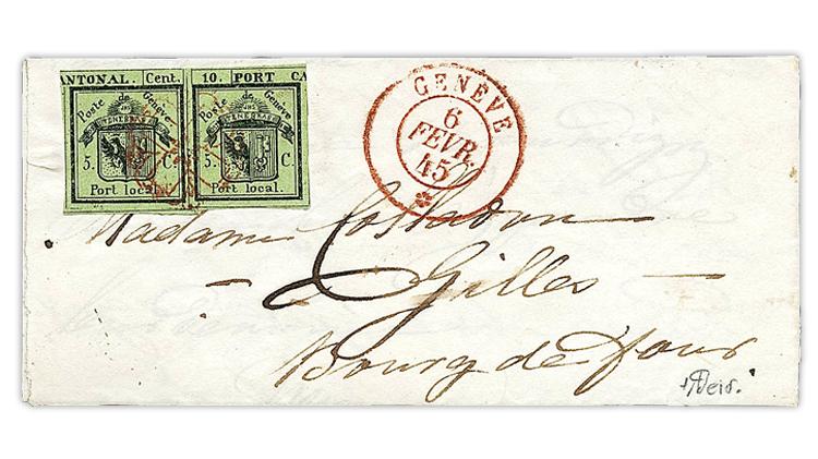 swiss-canton-1843-double-geneva-invert-cover